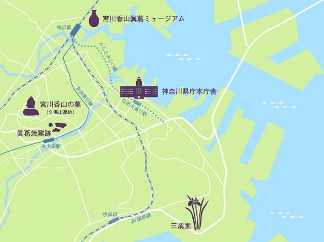 km_map.jpg